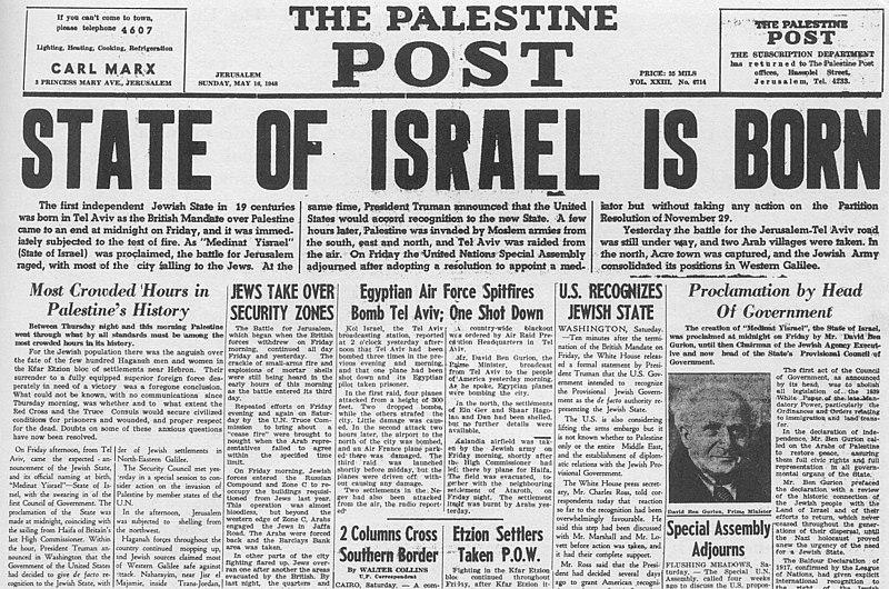 new style 492a6 994e6 L étymologie fournie par France-Soir est trompeuse puisqu elle implique que  « Palestine » soit un mot arabe, et par extension que la région ait été  arabe ...